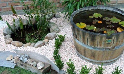 imagenes-jardines-secos