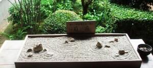 jardin-oriental-mini-jardin-zen-300x135