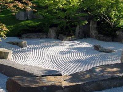 jardin-zen_291931