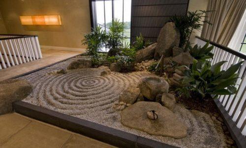 terraza-interior-jardin-zen