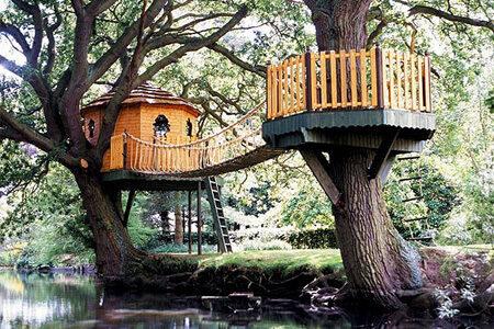 treehouses-amazon3